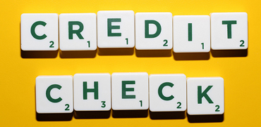 Credit check services in Nigeria, Credit check in nigeria, Credit Confirmation in Nigeria, Credit Confirmation services in Nigeria